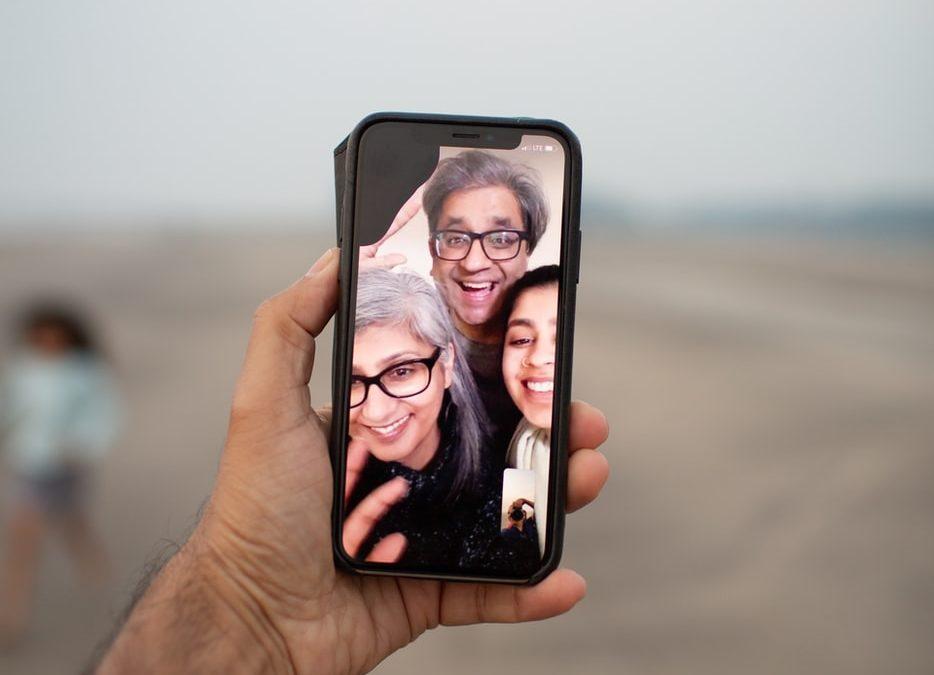 Familie Digital